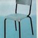 stoel c68