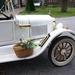 HASSELT  oldtimers verhuur bruidswagens LIMBURG