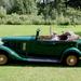 DEURNE OLDTIMERS TE HUUR Bruidswagens