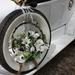 HASSELT oldtimers bruidswagens ceremoniewagens