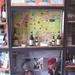 2009_07_05 Falaen 11