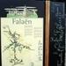 2009_07_05 Falaen 18