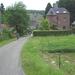 2009_07_05 Falaen 24 Sosoye