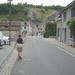 2009_07_05 Falaen 29 Sosoye