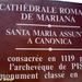 2009_06_06 001 Mariana