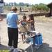 2009_06_06 019 Mariana kersenverkoopsters