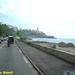2009_06_06 020 Bastia