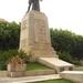 2009_06_06 023 Bastia