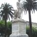 2009_06_06 024 Bastia