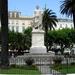 2009_06_06 025 Bastia