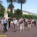 2009_06_06 027 Bastia