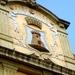 2009_06_06 029 Bastia