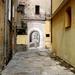 2009_06_06 030 Bastia