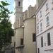 2009_06_06 035 Bastia