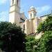 2009_06_06 036 Bastia