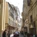 2009_06_06 038 Bastia