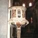 2009_06_06 044 Bastia