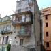 2009_06_06 061 Bastia Vieux Port