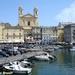 2009_06_06 062 Bastia Vieux Port