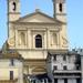 2009_06_06 063 Bastia