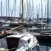2009_06_06 064 Bastia