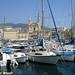 2009_06_06 065 Bastia