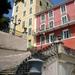 2009_06_06 067 Bastia