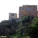 2009_06_06 068 Bastia