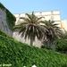 2009_06_06 069 Bastia