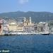 2009_06_06 073 Bastia