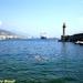 2009_06_06 075 Bastia