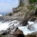 2009_06_06 077 Bastia