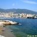 2009_06_06 078 Bastia