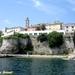 2009_06_06 079 Bastia
