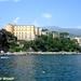 2009_06_06 080 Bastia