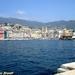 2009_06_06 081 Bastia