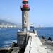 2009_06_06 082 Bastia