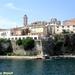 2009_06_06 083 Bastia