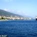 2009_06_06 084 Bastia