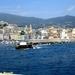 2009_06_06 085 Bastia