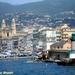 2009_06_06 087 Bastia