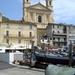 2009_06_06 089 Bastia
