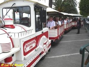 2009_06_06 099 Bastia