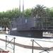 2009_06_06 103 Bastia