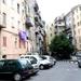 2009_06_06 105 Bastia