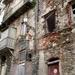 2009_06_06 106 Bastia