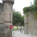 2009_06_06 108 Bastia