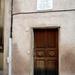 2009_06_06 109 Bastia