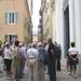 2009_06_06 112 Bastia