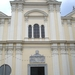 2009_06_06 113 Bastia